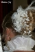 mariée maddies coif